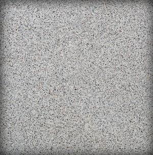 Terrazo minigrano blanco ch 1 terrazos para interiores for Terrazo exterior 40x40