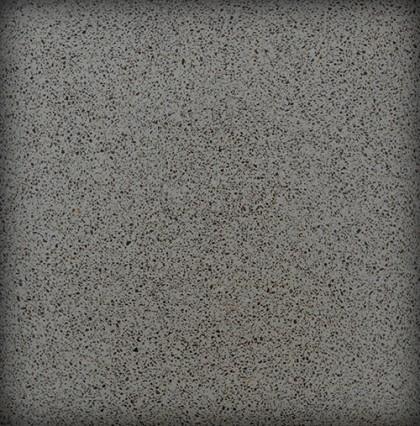 Terrazo minigrano blanco rojo terrazo interior for Terrazo exterior 40x40