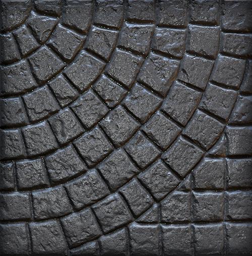 Terrazo para exterior muebles para el hogar - Estufa pellets bricomart ...