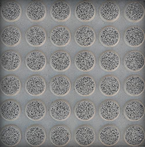 Plaquetas antideslizantes para exteriores materiales de - Suelos de exterior antideslizantes ...