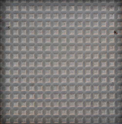 Terrazo exterior antideslizante diamante terrazos fuster - Baldosas exterior antideslizantes ...