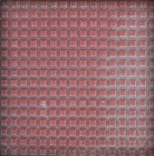 Terrazo exterior antideslizante diamante terrazos fuster for Terrazo exterior