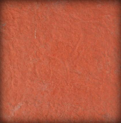 Pergamino Rojo Orcheta