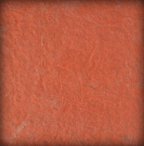Terrazo exterior pergamino terrazos fuster for Terrazo exterior